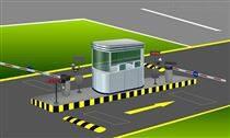 蚌埠车牌识别系统/蚌埠电子高清车辆识别仪