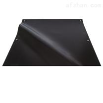 PSC4060607  橡胶绝缘毯(美国CHANCE)