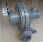 TB200-20台湾进口全风TB中压透浦式鼓风机
