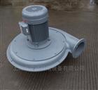 TB150-10台湾进口TB透浦式鼓风机 工业炉专用风机