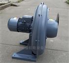 TB150-5原装中国台湾全风TB150-5透浦式鼓风机现货