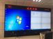 YH-SD551UB-拼接屏廠家無縫液晶拼接墻