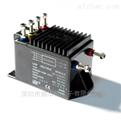 CV 3-500  电量智能传感器
