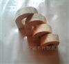 耐低温管道木托生产厂家