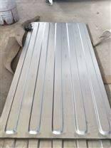 现货优质五浪顶板集装箱顶板厚度1.0-2.0mm