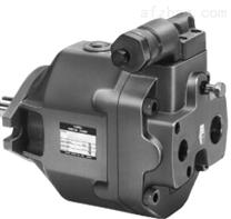 油研单联叶片泵PV2R1-6-F-RAA-4222总代直销