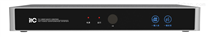 TS-9100中控主机定制