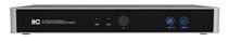 TS-9100中控主機定制