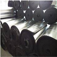 橡塑保溫管全國暢銷;銷售橡塑制品公司底價