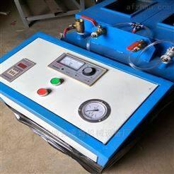 混合料低压填充聚氨酯全自动浇注机