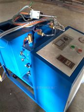 全自动小型聚氨酯发泡机设备厂址