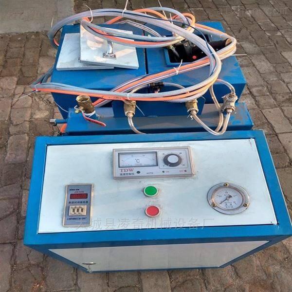 低压聚氨酯喷涂机小型发泡机厂家