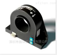 HTA 600-S  霍尔电流传感器