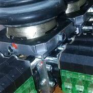 刺激战场Haulotte电磁阀2901015000备件