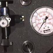 望江晴GEFRAN压力传感器MK4-A-B-0150-E备件
