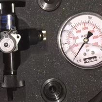 阿拉姜色triconex齒輪箱3700備件