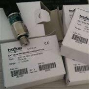 第二顺位rexroth位移传感器R900767522备件