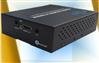 一发多收型HDMI光端机