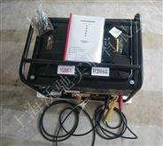 3.2 4.0焊条堆焊氩弧焊发电焊机