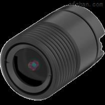 安訊士AXIS模塊化攝像機