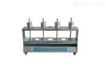 SC-392润滑脂压力分油测定仪价格