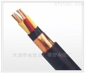 KVV控制线ZR-KVV阻燃控制电缆