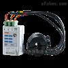 AEW100-D10安科瑞无线电能计量模块AEW100穿刺取电