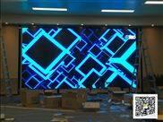宴会厅高清LED显示屏