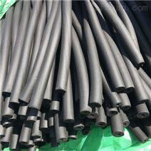 橡塑保温管厂家主要生产哪些型号材料