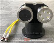 水下云台高清网络摄像机XDP-3407GQYT