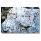 平江县岩石膨胀剂厂商,混凝土破碎