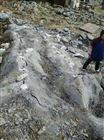 合肥混泥土破碎剂桥墩拆除