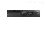 海康威视同轴高清XVR混合型网络硬盘录像机