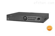 海康威视720P同轴XVR混合型网络硬盘录像机