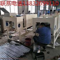 水泥基保温板热缩机生产厂 硅质板包装机