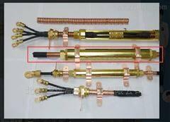 BTTZ  BTTYZ  BTTRZ YTTW硬性防火电缆