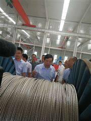 TDDD-YJY7227.5kV 1*150铁路电缆