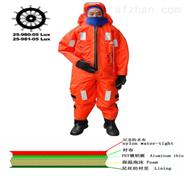 DBF-I船用保温救生衣