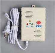 独立220V供电家用燃气报警器/热销十大品牌