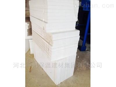 20公斤浮球聚苯板生产厂家