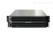 ??低昐AN/NAS網絡存儲設備NVR