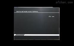 SV-7003IP太阳集团对讲系统