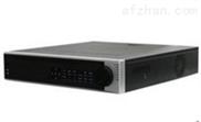 海康高清网络硬盘录像机