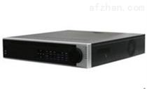 海康高清網絡硬盤錄像機