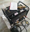 190A汽油发电电焊机美国沃驰品牌