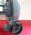 CX-100AH全风CX透浦式隔热型鼓风机-台湾原装正品