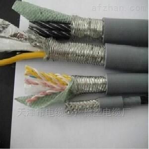 RS485-2*2*0.75通信电缆|镀锡丝电缆