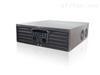 DS-9116HF-XT海康威视16路网络硬盘录像机DVR