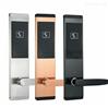 FF100RF不锈钢酒店锁,感应门锁