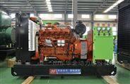 玉柴100kw柴油发电机在高温下要注意的问题